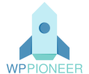 WPPioneer – The Ultimate Guide for WordPress Freshers